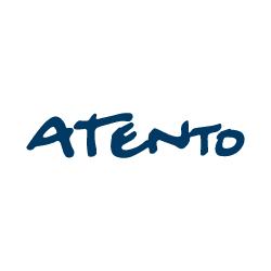 Trabaja en Atento Logo